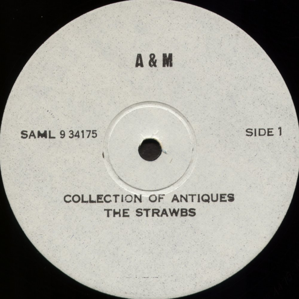 Strawbsweb Albums Just A Collection Of Antiques And